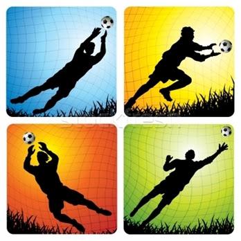 6# Rafael Rocha: Um ou Vários temas de treino por semana?
