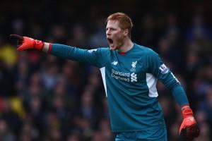 Jogos pelo Liverpool: 5 Internacionalizações: 19