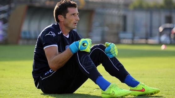 """A estreia mais """"velha"""" de sempre na Serie A!"""