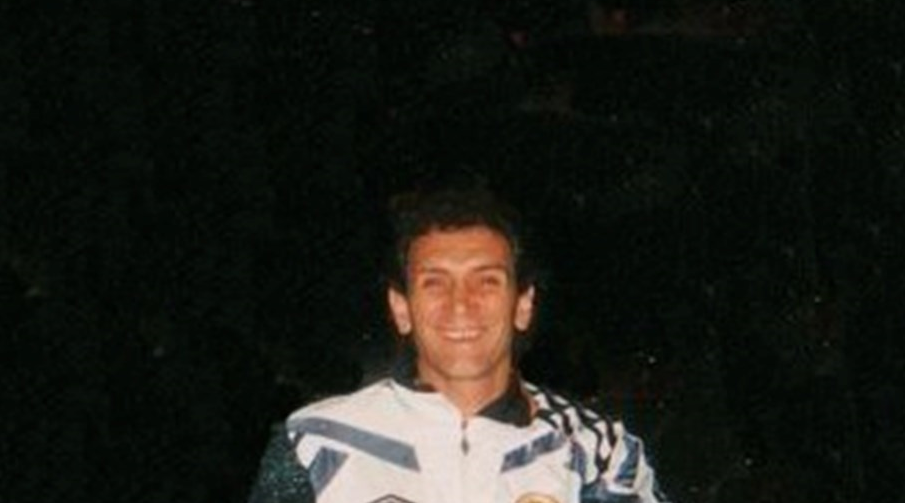 Antigo treinador de guarda-redes Zivanovic faleceu…