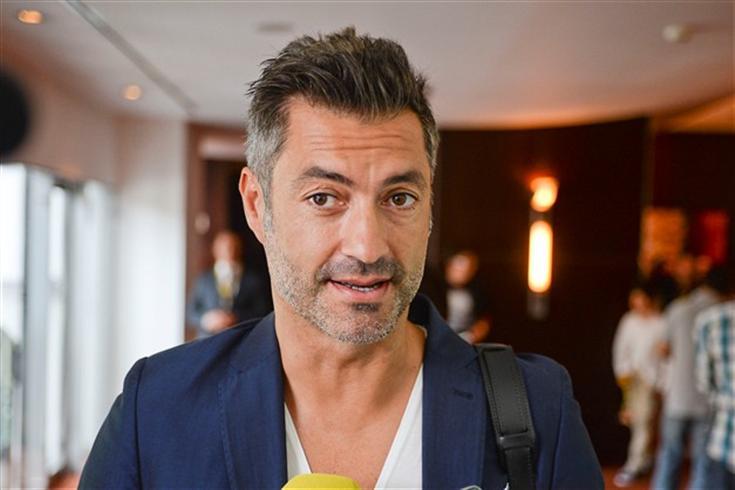 Vítor Baía deixa Patrício de fora dos melhores guarda-redes do EURO 2016