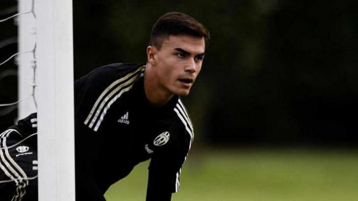 Audero faz estreia na Juventus aos 20 anos… e já conta com um tri-campeonato!