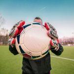 Está a ser criada uma associação de treino de guarda-redes em Portugal. E tu podes participar!