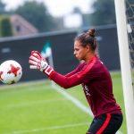 #11 À conversa com… Rute Costa (Futebol Feminino SC Braga)