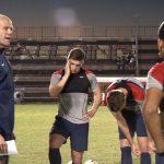 Brad Friedel a caminho da MLS… como treinador!