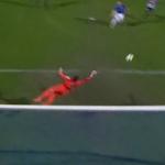 Pender a balança para os sucessos em vez da falha! Ricardo Ferreira vs Feirense (video)