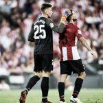 Saiu Arrizabalaga? Sem problema… há Unai Simon! A nova promessa da baliza do Athletic a parar o Real Madrid! (VIDEO)