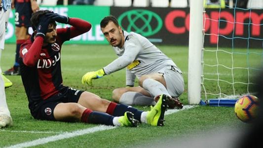 Viviano: Saiu do Sporting CP sem minutos, está em Itália há dias e já teve uma boa estreia… (VIDEO)