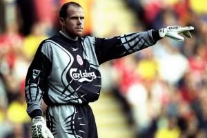 Jogos pelo Liverpool: 31 Internacionalizações: 81
